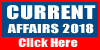 Current Affairs 2015 click here